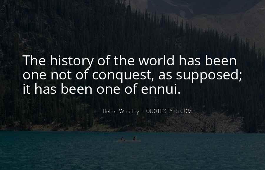 Westley's Quotes #1711393