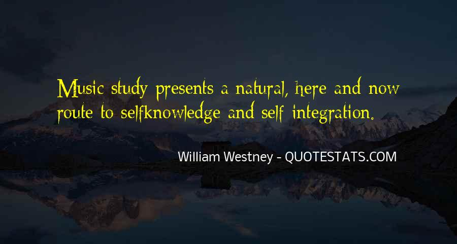 Westney Quotes #1044379