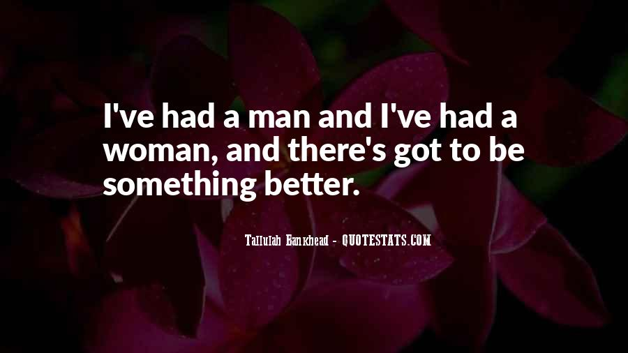 Westrac Quotes #1079829