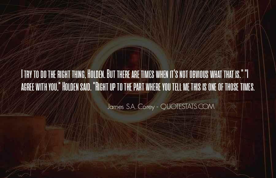 Westrac Quotes #1547809