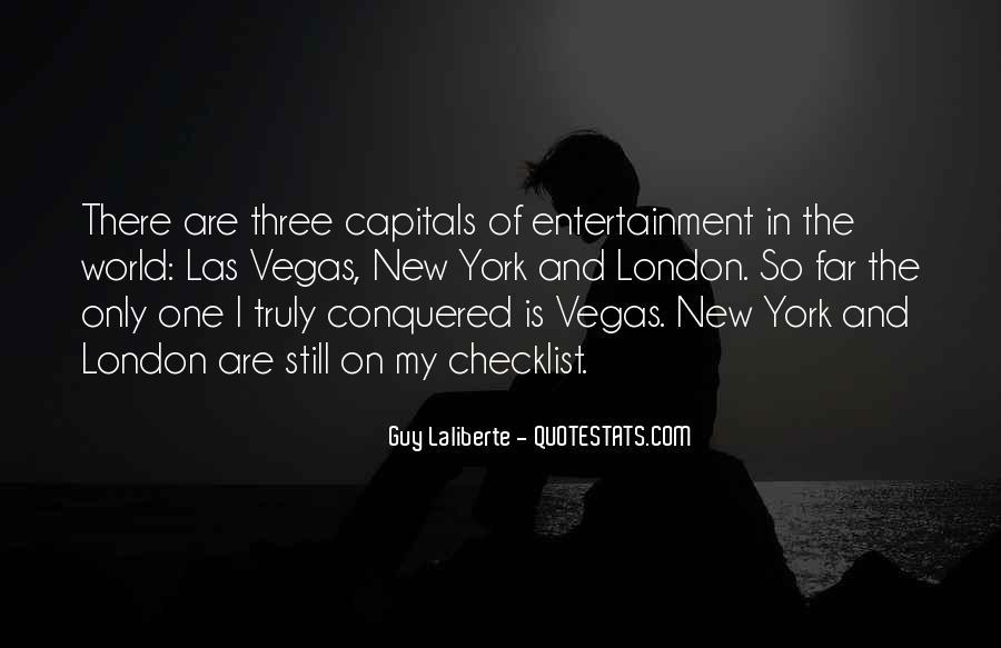 Westrac Quotes #248677