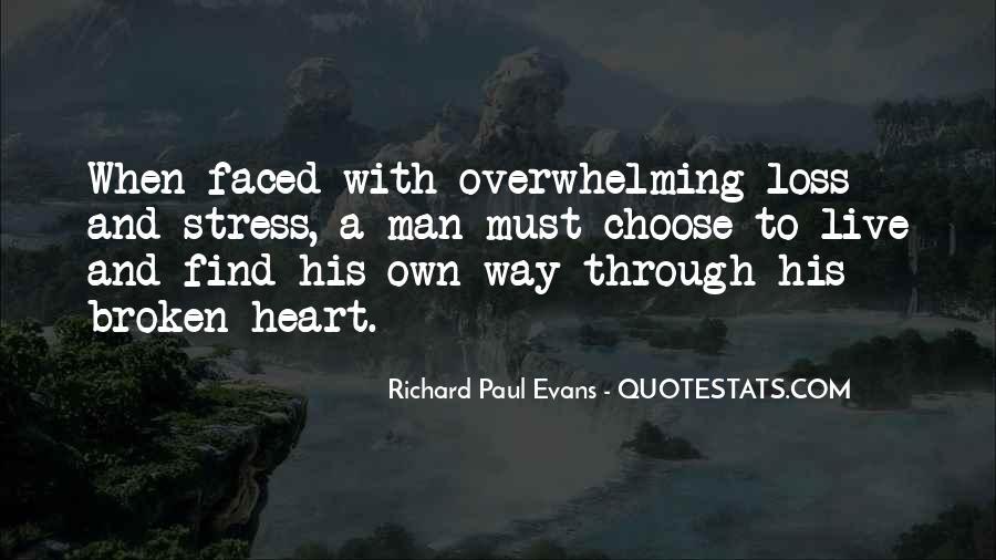 Westrac Quotes #367721