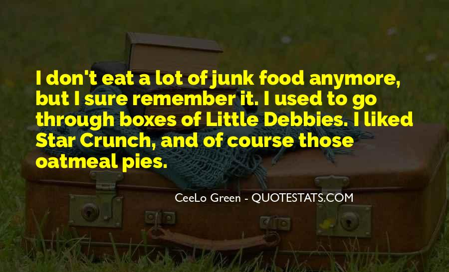Westrac Quotes #443574