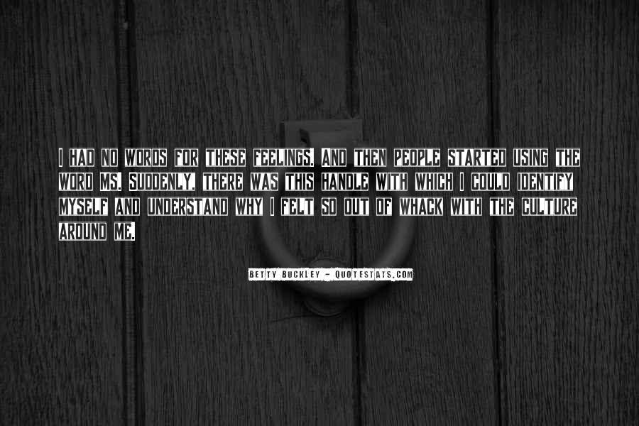 Whack Quotes #1124691
