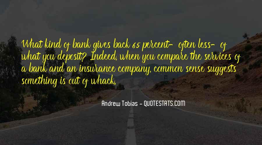 Whack Quotes #1196782