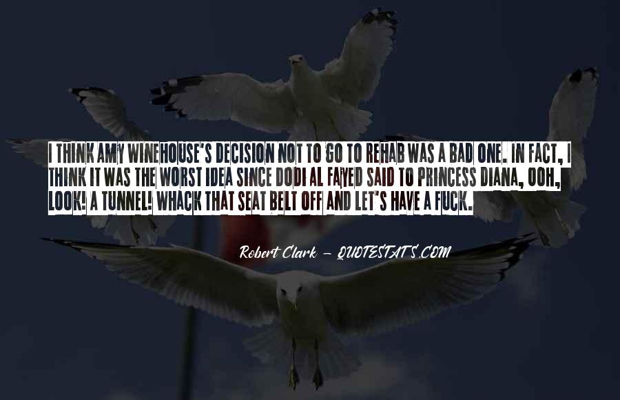 Whack Quotes #1321053