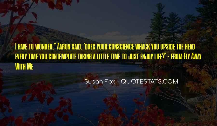 Whack Quotes #599620
