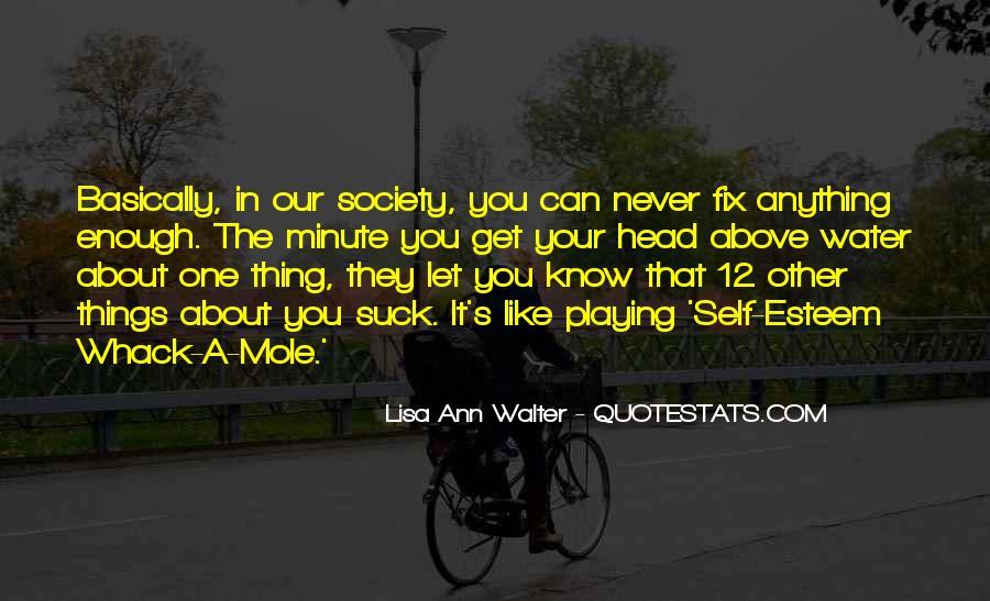 Whack Quotes #679036