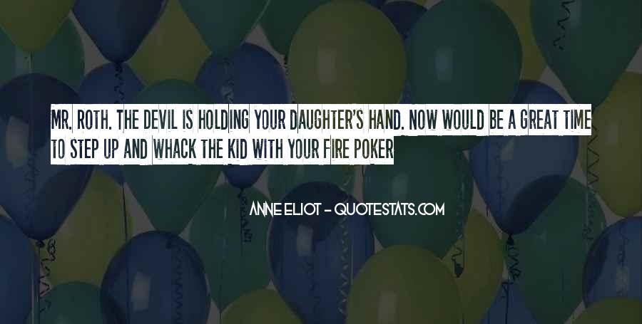 Whack Quotes #843801
