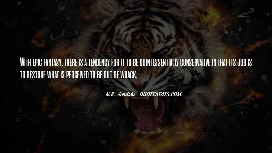 Whack Quotes #863915