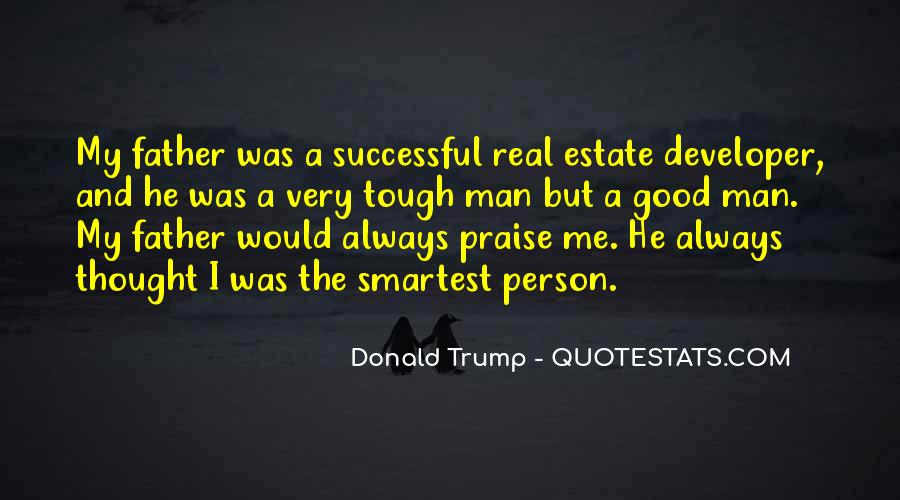 Quotes About The Third Estate #28557