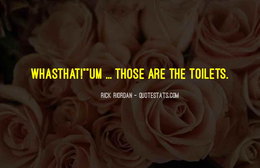 Whasthat Quotes #994204