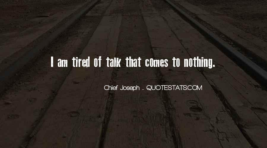 Whatchers Quotes #362329