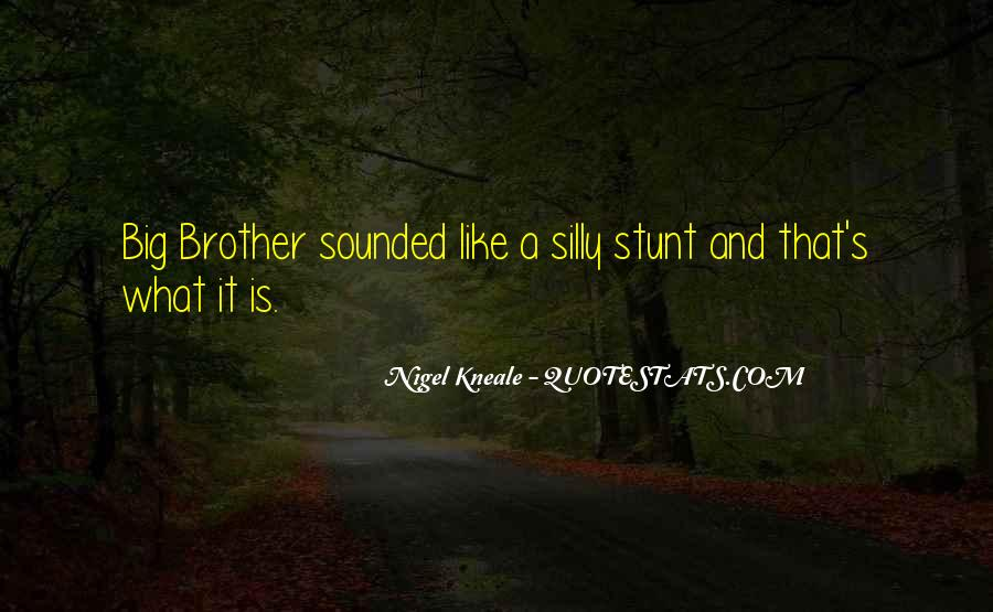 Quotes About Serious Mood #1875241