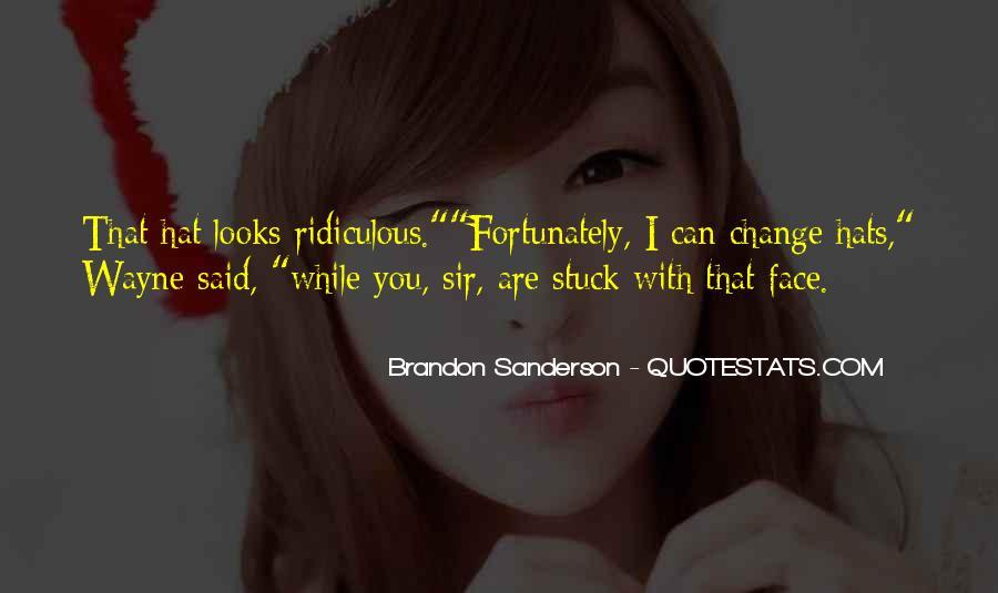 Wheedler Quotes #1285833