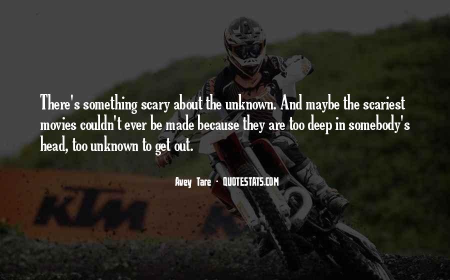 Wheezily Quotes #1669383