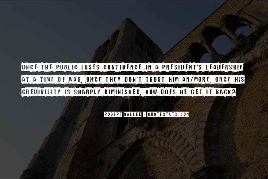 Wheldon Quotes #1552838