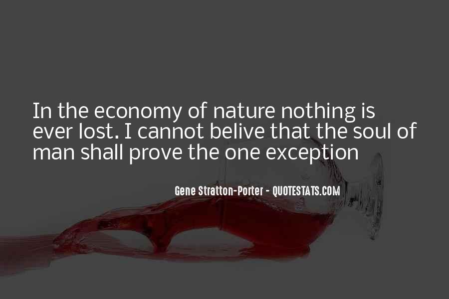 Wheldon Quotes #1576094