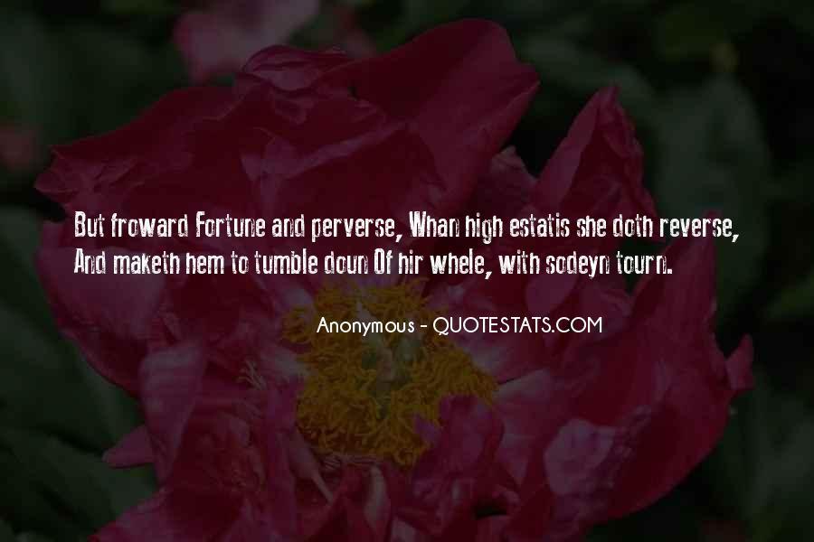 Whele Quotes #689071