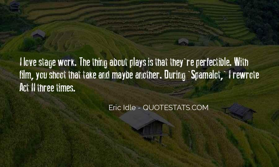 Whele Quotes #70073