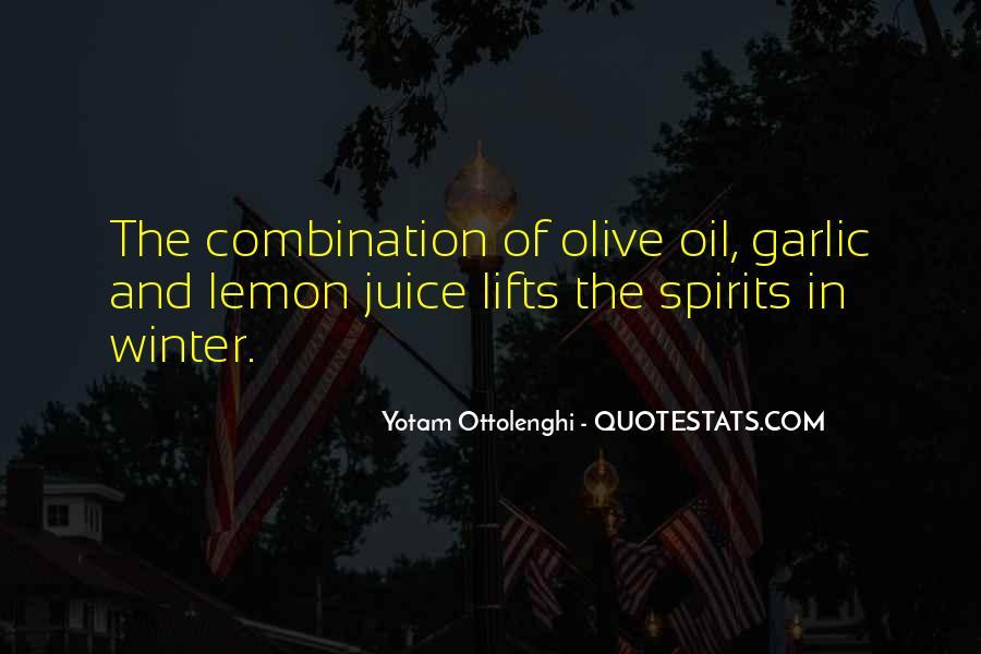 Whele Quotes #94574