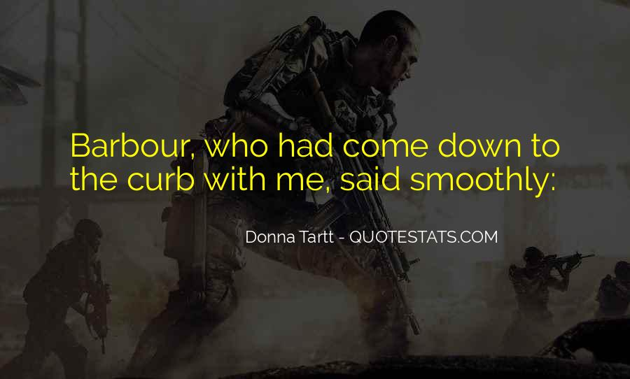 Whereabout Quotes #1124735