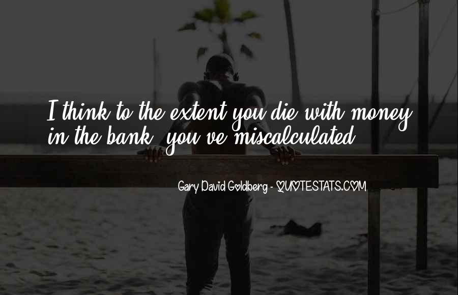 Whimsicality Quotes #1830950