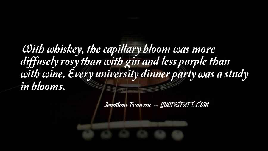 Whiskey's Quotes #46400