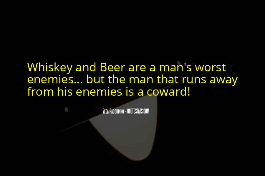Whiskey's Quotes #585715