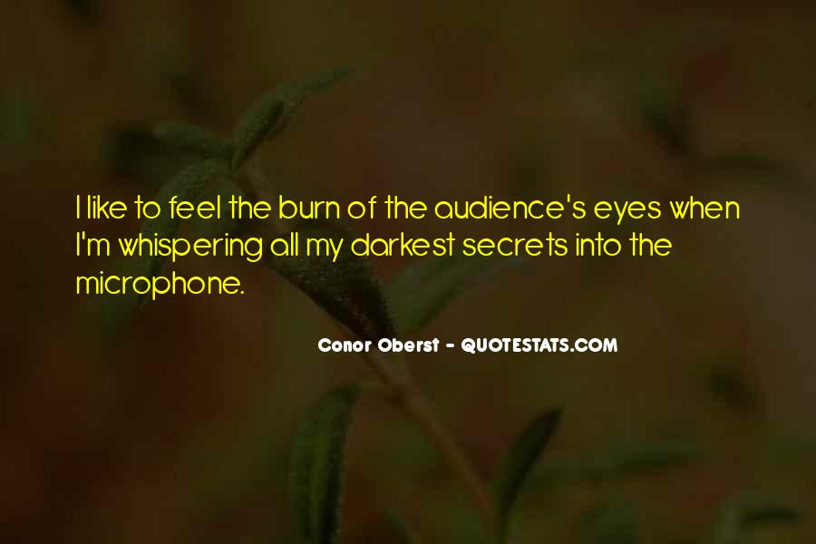 Whispering's Quotes #596546
