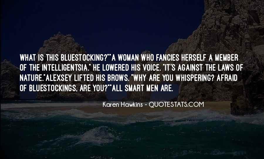 Whispering's Quotes #735853