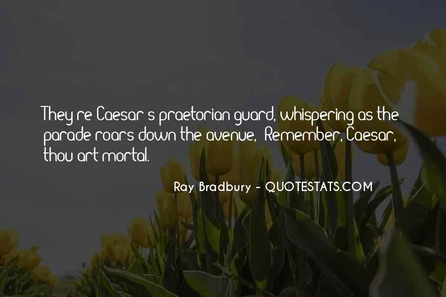 Whispering's Quotes #932669