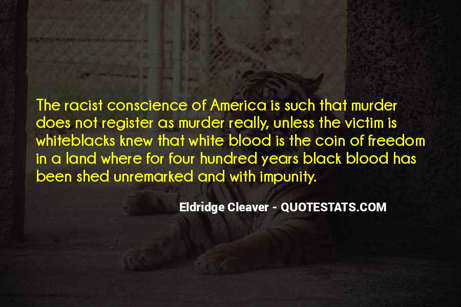 Whiteblacks Quotes #1083296