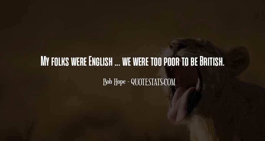 Whiteblacks Quotes #1519325