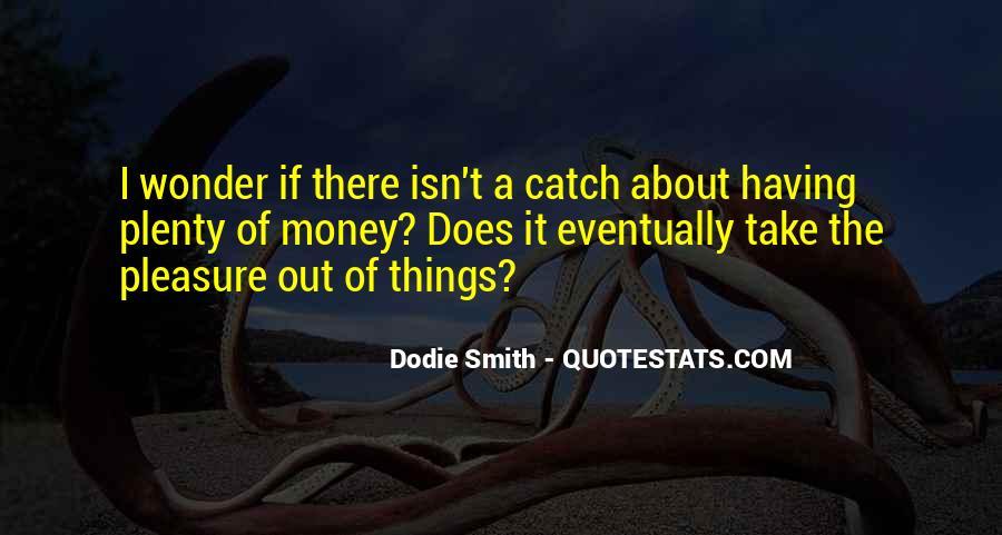 Whiteblacks Quotes #295138