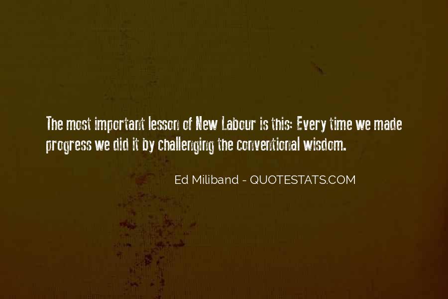 Whiteblacks Quotes #320343