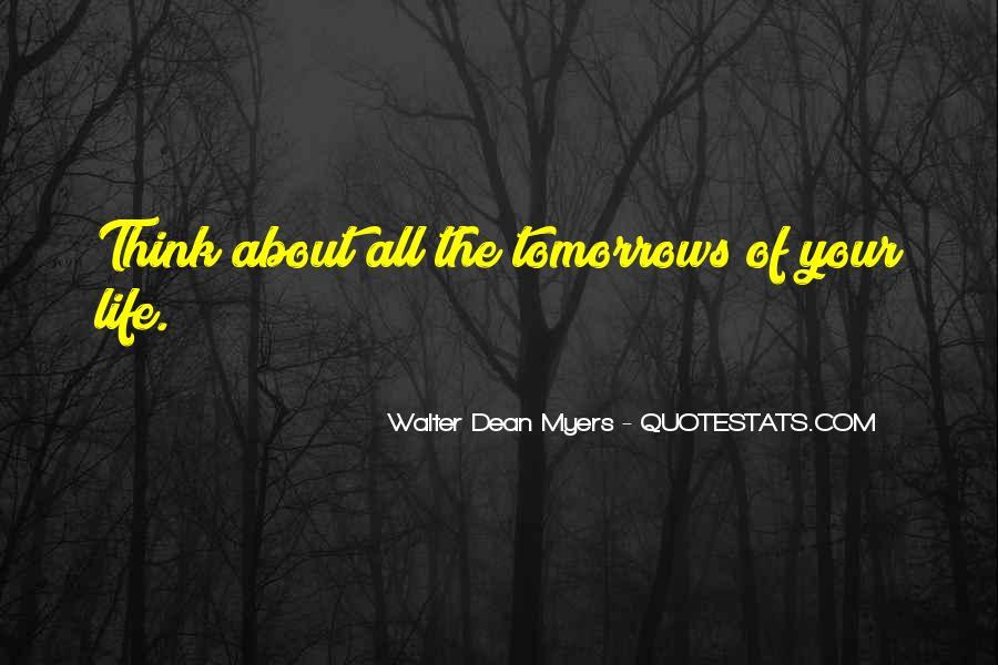 Whiteblacks Quotes #848102