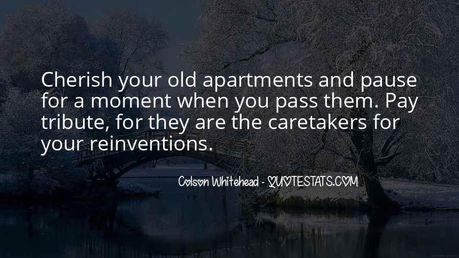 Whitehead's Quotes #119130