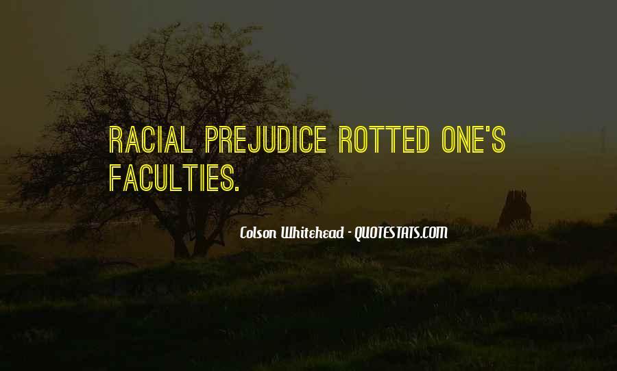 Whitehead's Quotes #1589631