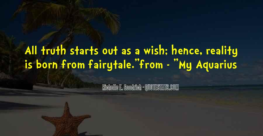 Whithersoever Quotes #944427