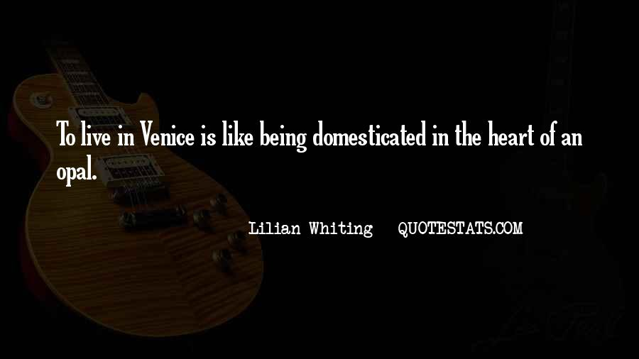 Whiting's Quotes #125569
