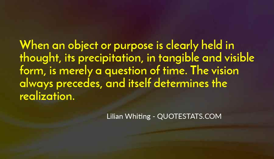 Whiting's Quotes #1385934
