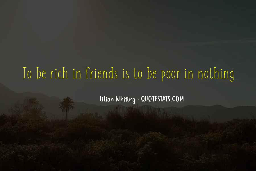 Whiting's Quotes #595398
