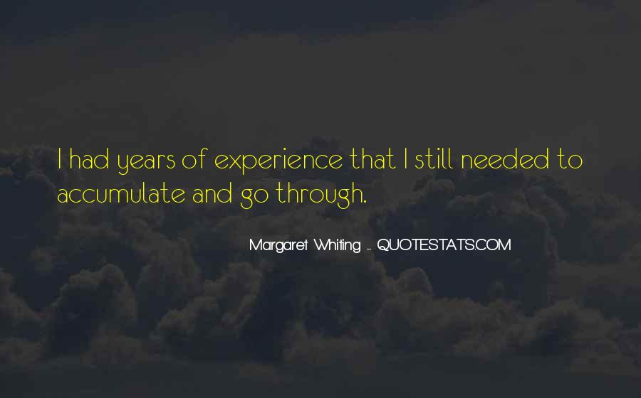 Whiting's Quotes #677788