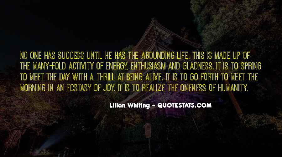 Whiting's Quotes #739482