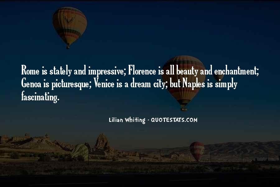 Whiting's Quotes #925723