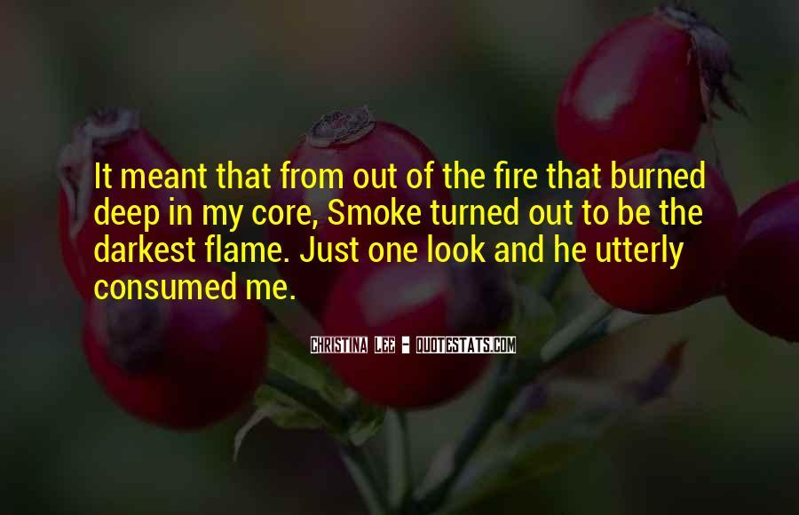 Whizkid Quotes #1707274