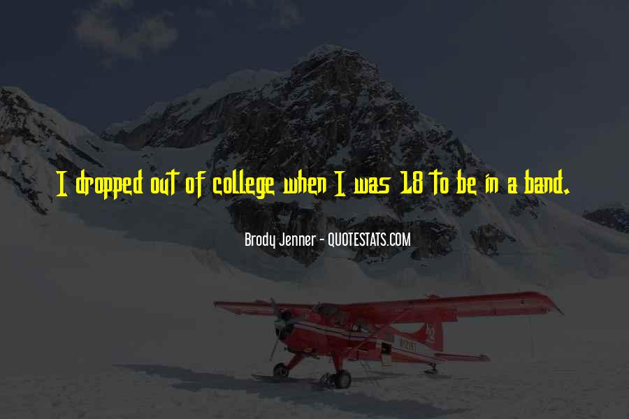 Whizkid Quotes #1858066