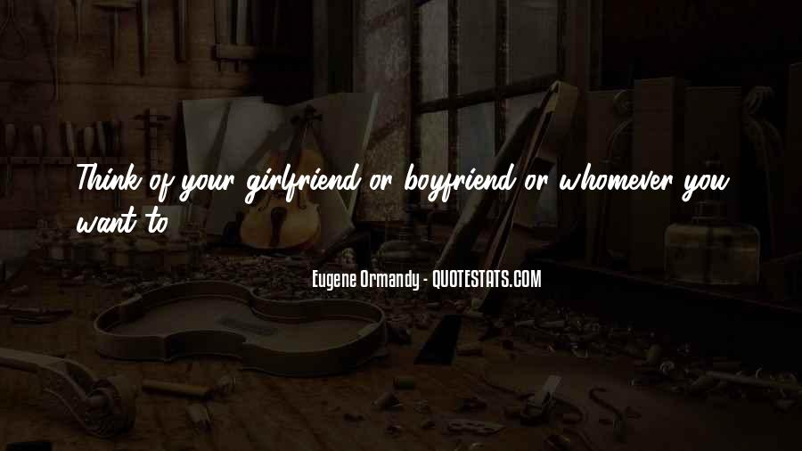 Whomever's Quotes #1070098