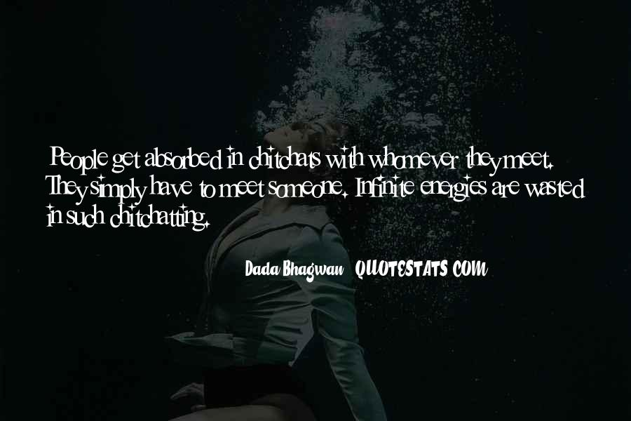 Whomever's Quotes #268138